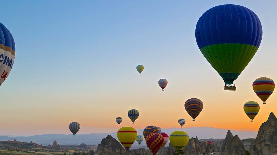cappadocia-828959_960_720