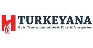 Turkeyana_Clinic_Logo-1