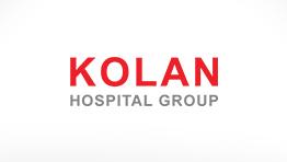 kolan-hospital-group-10