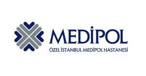 medipol_logo_yatay_beyaz