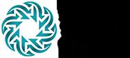 logo-1x